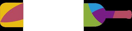 Mayoreo de Vinos y Licores Zepsa Comercializadora Logo
